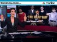 Rachel Maddow Mocks The NRA For Response To Obama's Gun Control Press Conference (VIDEO)