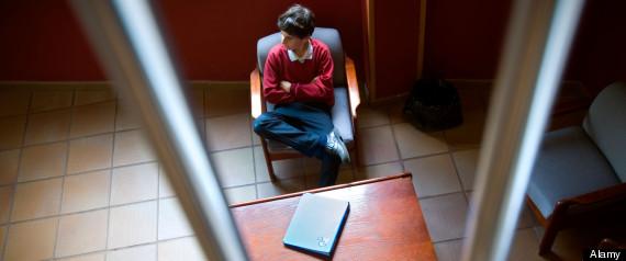 MISSISSIPPI SCHOOL DISCIPLINE