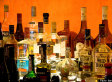 Alcohol More Dangerous Than Heroin Or Cocaine, Study Finds