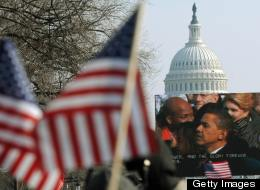 Obama Inauguration Promise Will Be Put To The Test