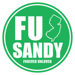 fu sandy beer