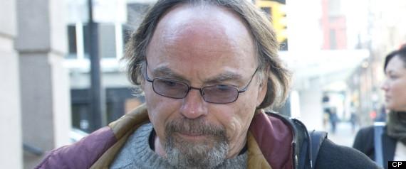 KARL LILGERT