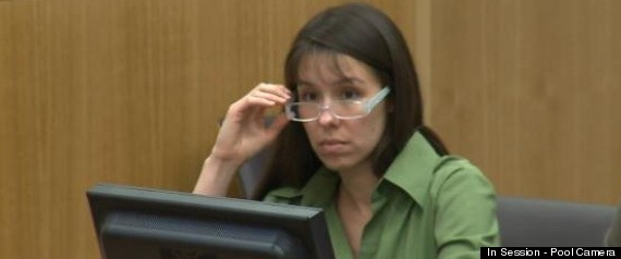 Jodi Arias Trial: State Rests Its Case