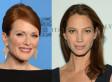 Celebrity Beauty: 10 Stars Who Have Aged Gracefully