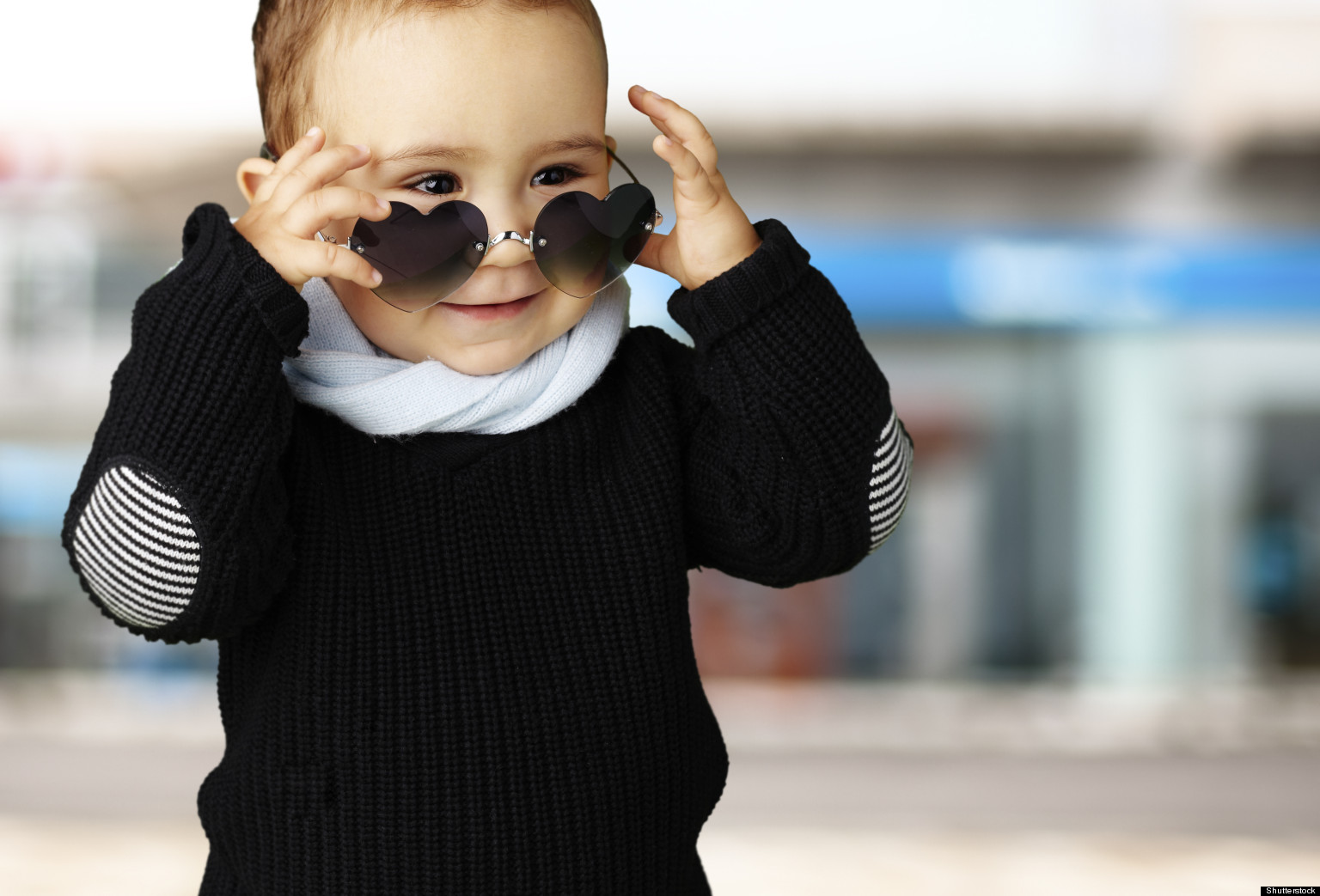 modern baby boy names inspired by hot actors in hollywood  huffpost -