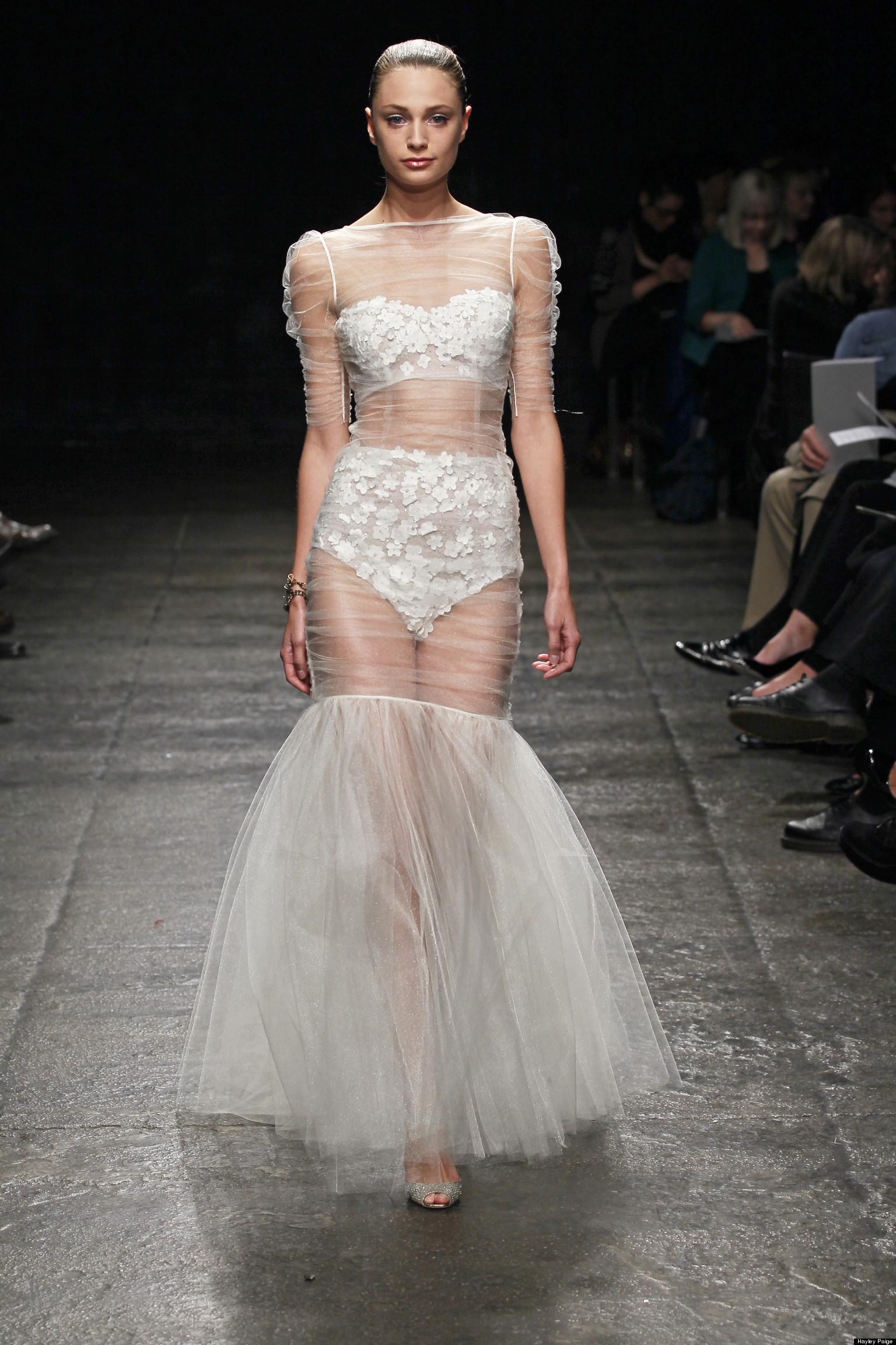 X Wedding Dresses 90