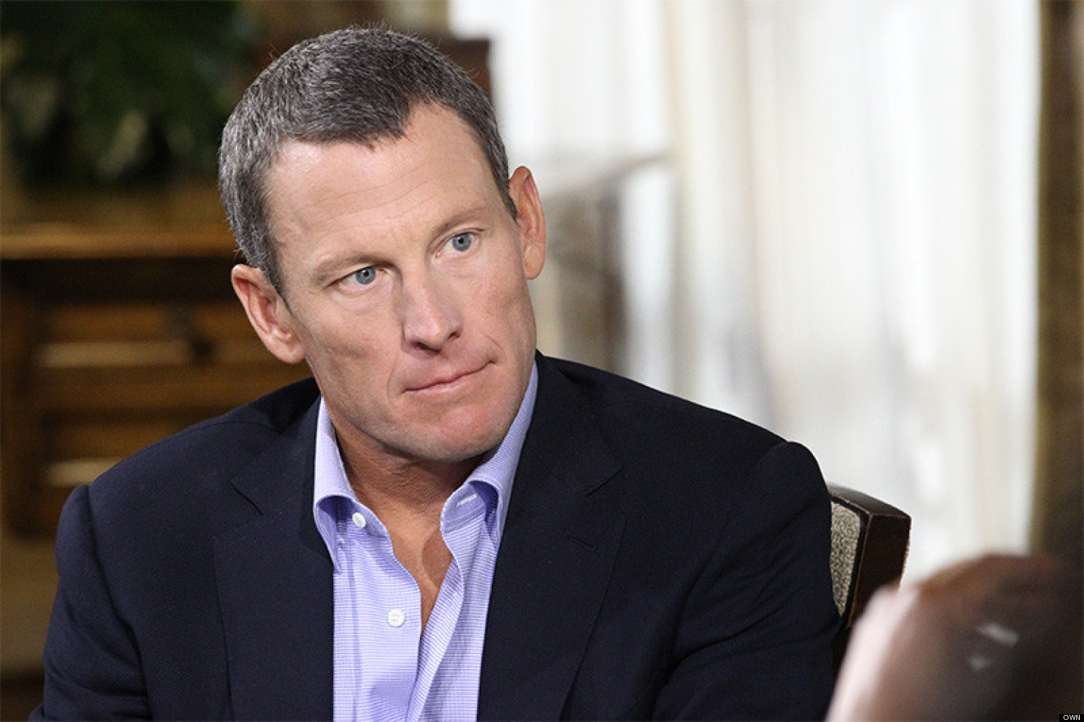 Lance Armstrong Almost Gave Tom Brokaw Bombshell Interview ...