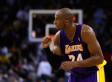 NBA All-Star Rosters 2013: Kobe Bryant, LeBron James, Kevin Durant Make Starting Lineups