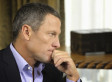 Lance Armstrong's Oprah Video Interview Provokes Little Sympathy (VIDEO, TWEETS)