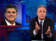 Jon Stewart Shoots Down Fox News' 'Tyranny' Hysteria Over Obama Gun Control Executive Orders (VIDEO)