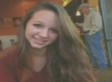 Baileigh Karam, Bullied Teen, Disappears Day Video Of Fight Put On Facebook (VIDEO)