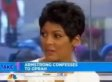 Tamron Hall On Lance Armstrong: 'I Felt So Sorry For Him' (VIDEO)