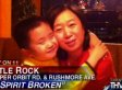 Jinglei Yi, Arkansas Mother, Dead After 911 Failed To Enter Call In System (VIDEO)