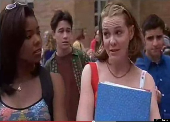 10 Thing I Hate About You Dad Quotes From Movie Bianaca S: '90s Movies: 9 Life Lessons Learned From Nineties Movies