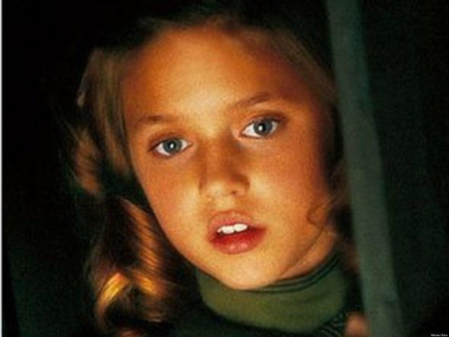 'A Little Princess' Actress, Liesel Pritzker: Where Is She ...