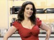 Nigella Lawson: No Photoshop On My Tummy For 'The Taste' Ads (PHOTO)