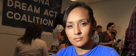 DEFERRED ACTION