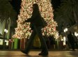 Retail Sales Canada: Holiday Season Lacklustre Thanks To Consumer Debt, Experts Say