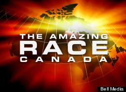 'Amazing Race Canada' Season 3 Sets A Premiere Date