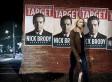 Diego Klattenhoff Leaving 'Homeland' Season 3 And More Casting News