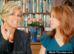 How To Build Credit, From Suze Orman (WATCH)