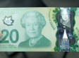 Canada $20 Bill Uses Wrong Maple Leaf Emblem, Botanist Says