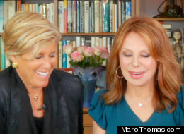 The Truth About Cashing Out Your 401K, From Suze Orman (WATCH)
