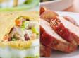 Healthy Comfort Foods: How To Lighten Up 8 Wintertime Favorites