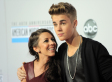Justin Bieber's Mom Produces Anti-Abortion Short Film
