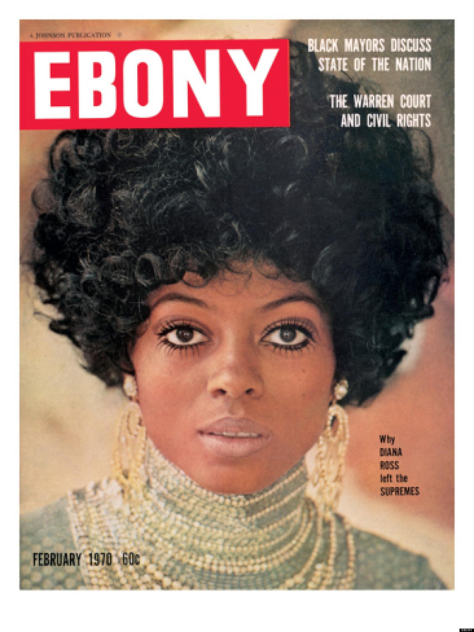 Ebony Magzine 62