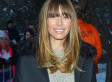Jessica Biel Shows Us How To Wear A Puffy Coat Without Looking Like A Yeti (PHOTOS)