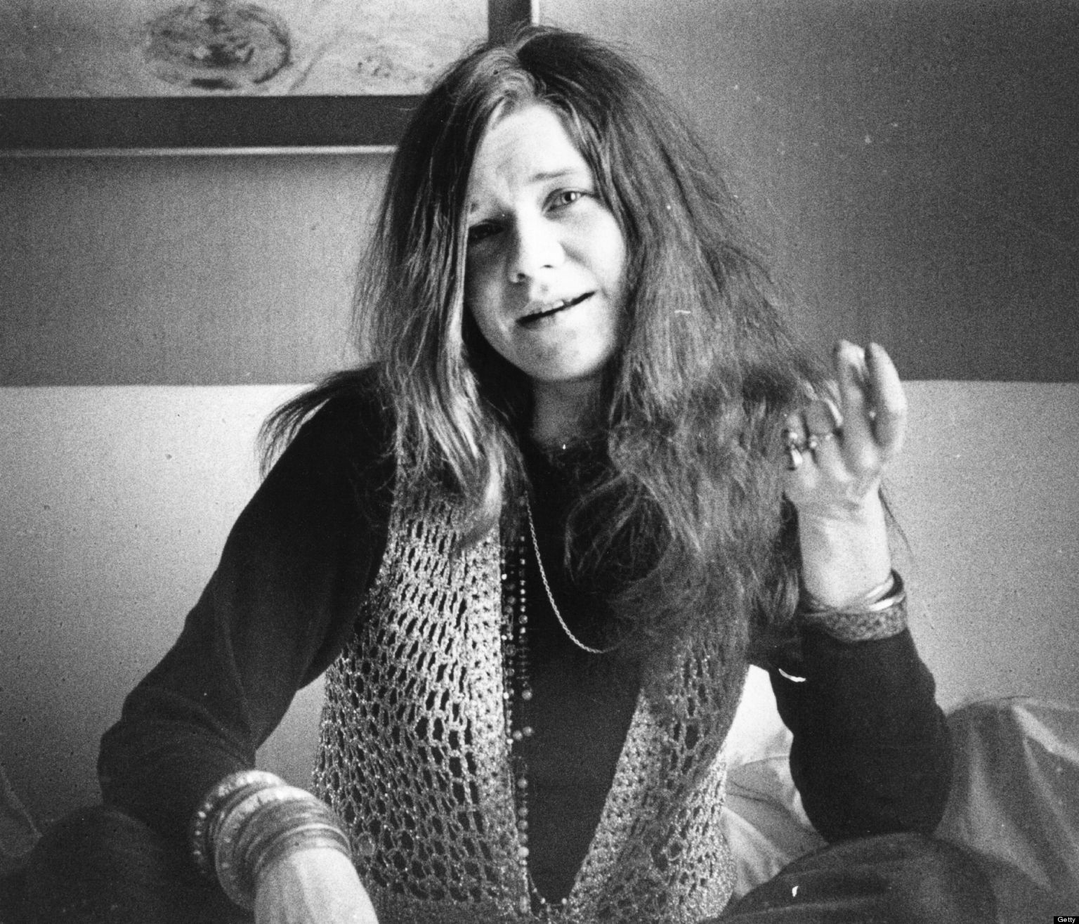 janis joplin lady of raw blues essay 5 female pop artists who covered janis joplin another little piece of janis the first lady pnk brings all the blues-rock snarl to this joplin.