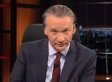 Bill Maher On Gun Rights vs. Privacy: Second Amendment Isn't Under Attack, Everything Else Is (VIDEO)