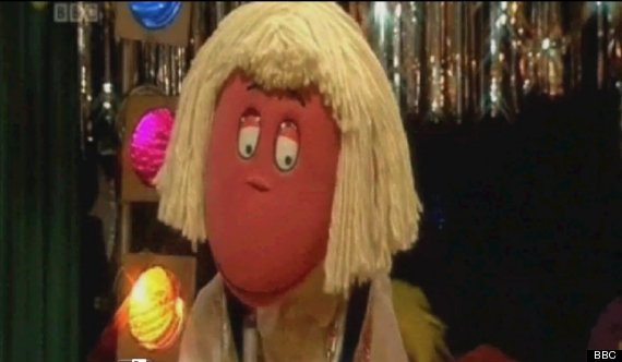 tweenies savile
