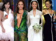 40 Dresses With Their Own Wikipedia Entries (PHOTOS)