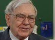 Warren Buffett: Congress Is The Biggest Problem Facing Obama In His Second Term (VIDEO)