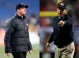Super Bowl XLVII: 49ers, Ravens Reach New Orleans Set Up Matchup Of Harbaugh Brothers