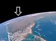 UFO Filmed From International Space Station (VIDEO)
