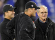 Super Bowl 2013: 49ers, Ravens Set For All-Harbaugh Matchup In New Orleans
