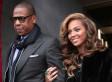 Beyonce's Inauguration Dress & Hair Take Our Breath Away (PHOTOS)
