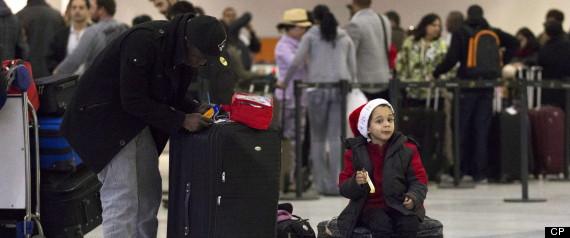 CHEAPER AIRFARE AT US AIRPORTS