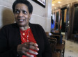 Myrlie Evers-Williams Delivers Inaugural Prayer, Accidentally Calls Obama '45th President' (VIDEO)