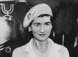 Coco Chanel (Accidentally) Popularized The Tan And 7 More Beauty Facts (PHOTOS)