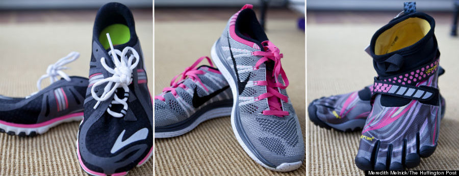Best running shoes women   Clothing stores online