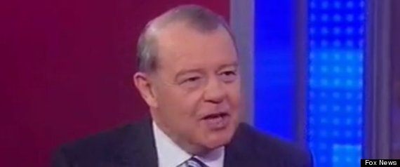 Downton Abbey Stuart Varney