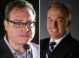 Sun News Network On Basic Cable: $17 Million Loss Renews Quebecor's Push