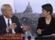 Chris Matthews: Republicans Will Have To 'Rig The Elections' To Win From Now On (VIDEO)