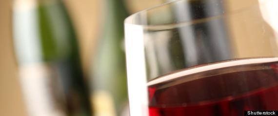 Vin Bon Sant