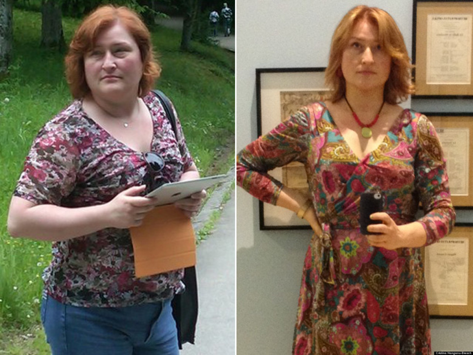 Image result for How Skinny Fiber pills benefits you in weight loss huffington post