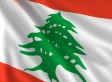 Can Hariri Co-exist with a Strong Christian President in Lebanon?